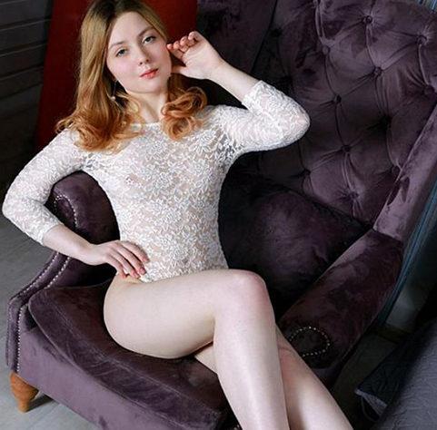 Tatiana – Top Modelle Berlin 75 B Billige Sexanzeigen Anal