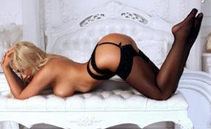 Tereza - Privat Models Frankfurt 75 C Lesbian Games Loves Kinky Excess Male Sex