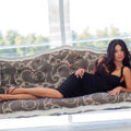 Thalia - Racy Escort Model In NRW For Escorts With Sex In The Hotel Book