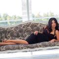 Thalia - Rassiges Escort Model in NRW für Begleitservice mit Sex im Hotel buchen
