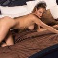 Therese - Jung Potsdam 23 Jahre Billige Prostituierte Mag Intime Fusserotik