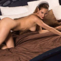 Therese - Young Potsdam 23 Years Old Cheap Prostitute Likes Intimate Foot Eroticism