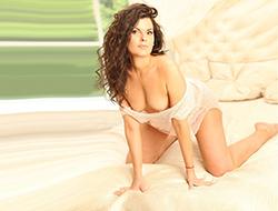 Tiffany De Luxe - Escort NRW Bochum Is Looking For Discreet Sex Contacts