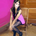 Trans Maya - Man Looking For Man To Sex Meet For Gays