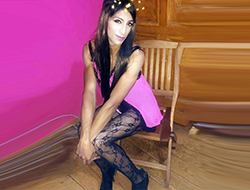 Trans Maya – Man Looking For Man To Sex Meet For Gays