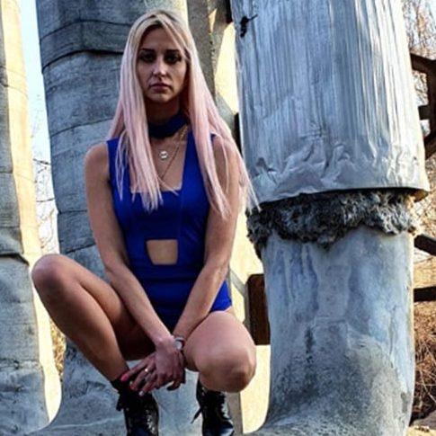 Vega – Glamour Frankfurt Aus Europa Sexkontakte Zungenküsse