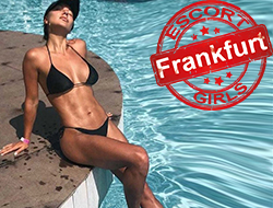 Verena - Book Teen Leisure Whores In Frankfurt For Sex And Tour Guide