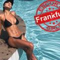 Verena - Teenie Freizeithuren in Frankfurt am Main für Sex & Reisebegleitung buchen