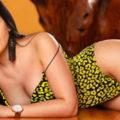 Verena - VIP Dame Dortmund 27 Jahre Sexkontakte Liebt Körperbesamung