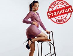 Violetta – Versaute Nutten in Frankfurt lieben Sex Striptease im Stundenhotel