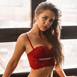 Vivien Hot – Hostesses Brandenburg 75 B Affair French Kisses