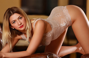 Vivien – Escort Hostesses For Intimate Moments