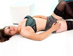 Wiki – Sie sucht Ihn für Sex Erotik im Hotel Teen Girl bestellen