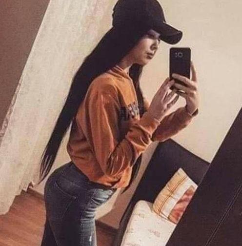 Ximena – Glamor Berlin From Slovakia Cheap Prostitute Dildo Games