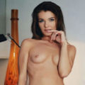 Yaniza - Cheap Teens in Berlin stimulated with Egg Licking at Buy Love