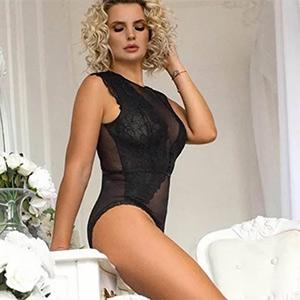Clara Top – Glamor Frankfurt 75 B Cheap Hobby Models Domina