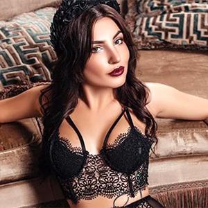 Eboni – Glamor Frankfurt 80 C Cheap Hobby Models Facial Insemination