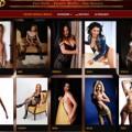 Absolut günstige Top Angebote von Escort Berlin Damen & Girls